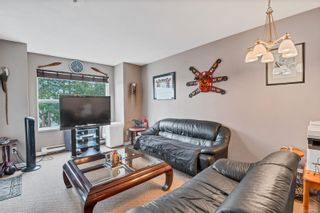 Photo 7: 410 282 Birch St in : CR Campbell River Central Condo for sale (Campbell River)  : MLS®# 872564