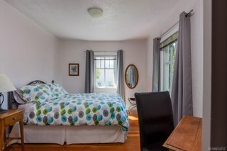 Photo 11: 831 Comox Rd in : Na Old City House for sale (Nanaimo)  : MLS®# 874757
