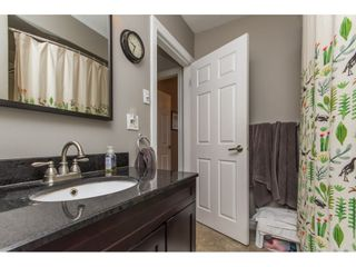 """Photo 15: 32029 7TH Avenue in Mission: Mission BC House for sale in """"West Heights"""" : MLS®# R2150554"""