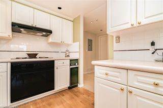 Photo 8: 302 1520 HARWOOD Street in Vancouver: West End VW Condo for sale (Vancouver West)  : MLS®# R2299041