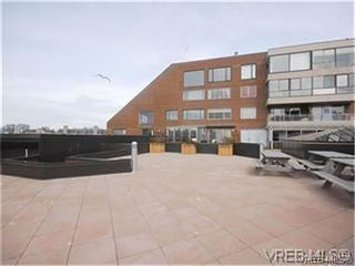Photo 17: 401 525 Broughton Street in VICTORIA: Vi Downtown Condo for sale (Victoria)  : MLS®# 629300