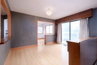 Photo 5: 3140 SPRINGFIELD Drive in Richmond: Steveston North House for sale : MLS®# R2544515