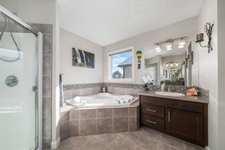 Photo 28: 39 Cimarron Springs Way: Okotoks Detached for sale : MLS®# A1069852