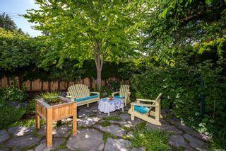 Photo 29: 1214 Hampshire Rd in : OB South Oak Bay House for sale (Oak Bay)  : MLS®# 879003