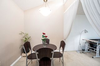 """Photo 10: 306 11240 DANIELS Road in Richmond: East Cambie Condo for sale in """"DANIELS MANOR"""" : MLS®# R2562282"""