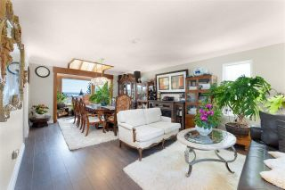 Photo 16: 1136 KEITH Road in West Vancouver: Ambleside House for sale : MLS®# R2575616