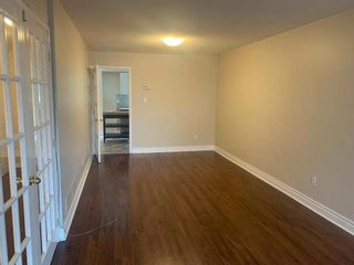 Photo 3: 1251 Blackburn Drive in Oakville: Glen Abbey House (2-Storey) for lease : MLS®# W5356035