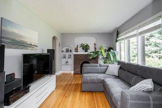 Photo 3: 222 Neil Avenue in Winnipeg: Residential for sale (3D)  : MLS®# 202022763
