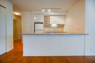 """Photo 8: 602 668 CITADEL Parade in Vancouver: Downtown VW Condo for sale in """"SPECTRUM 2"""" (Vancouver West)  : MLS®# R2619945"""