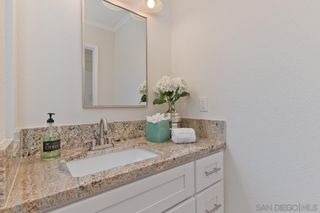 Photo 38: House for sale : 4 bedrooms : 6184 Lourdes Ter in San Diego