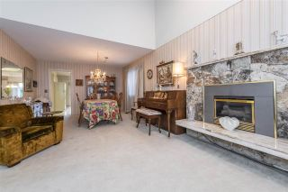 Photo 30: 3861 BLENHEIM Street in Vancouver: Dunbar House for sale (Vancouver West)  : MLS®# R2509255
