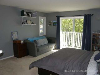 Photo 24: 1212 Malahat Dr in COURTENAY: CV Courtenay East House for sale (Comox Valley)  : MLS®# 830662
