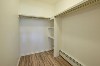 Photo 2: 10949 - 109 Street: Edmonton Condo for sale : MLS®# E4076525