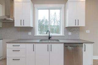 Photo 5: 1288 Flint Ave in : La Bear Mountain House for sale (Langford)  : MLS®# 853983