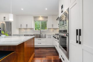Photo 6: 42025 GOVERNMENT Road: Brackendale House for sale (Squamish)  : MLS®# R2615355