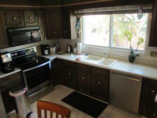 Photo 6: 3412 83 Street in Edmonton: Zone 29 House for sale : MLS®# E4238762