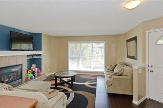 Photo 3: 159 Cranberry Green SE in Calgary: Cranston House for sale : MLS®# C4123286