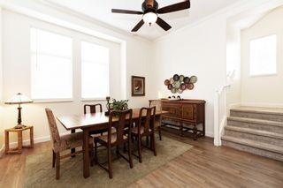 "Photo 9: 45 23281 KANAKA Way in Maple Ridge: Cottonwood MR Townhouse for sale in ""Woodridge"" : MLS®# R2579015"