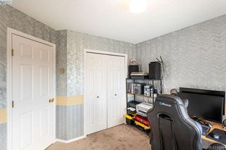 Photo 29: 1204 Politano Pl in VICTORIA: SW Strawberry Vale House for sale (Saanich West)  : MLS®# 822963