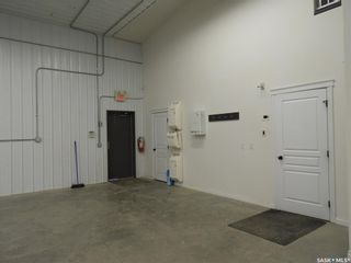 Photo 13: 690 Service Road in Osler: Commercial for sale : MLS®# SK833512