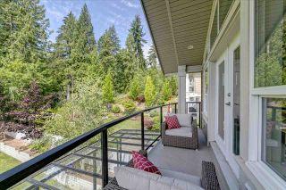 "Photo 17: 1352 KINGSTON Street in Coquitlam: Burke Mountain House for sale in ""Kingston by Morningstar Homes"" : MLS®# R2478845"