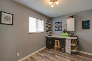 Photo 9: 1021 BROTHERS Place in Squamish: Northyards 1/2 Duplex for sale : MLS®# R2274720