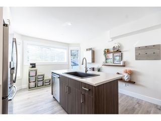 """Photo 8: 49 1195 FALCON Drive in Coquitlam: Eagle Ridge CQ Townhouse for sale in """"THE COURTYARDS"""" : MLS®# R2447677"""