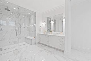 Photo 29: 1165 STEVENS Street: White Rock House for sale (South Surrey White Rock)  : MLS®# R2588269