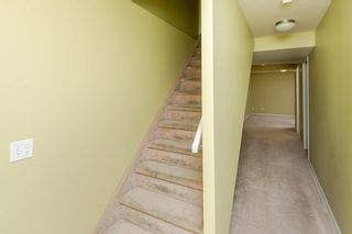 Photo 32: 97 230 EDWARDS Drive in Edmonton: Zone 53 Townhouse for sale : MLS®# E4262589