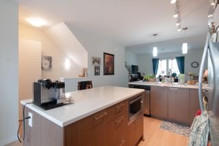 """Photo 8: 26 32633 SIMON Avenue in Abbotsford: Abbotsford West Townhouse for sale in """"Allwood Place"""" : MLS®# R2622839"""