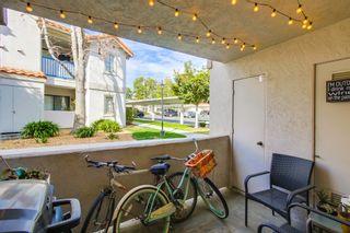 Photo 20: SAN DIEGO Condo for sale : 2 bedrooms : 10339 Azuaga Street #209