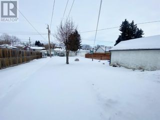 Photo 13: 918 8 Avenue in Wainwright: House for sale : MLS®# A1137032