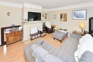 Photo 8: 3154 CARROLL St in : Vi Burnside Half Duplex for sale (Victoria)  : MLS®# 886691