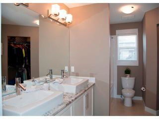 Photo 22: 185 Rainbow Falls Glen: Chestermere House for sale : MLS®# C4017404