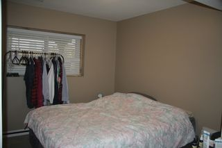 Photo 28: 32754 Nanaimo Close in : Central Abbotsford House for sale (Abbotsford)  : MLS®# R2448458