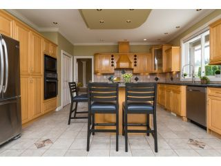Photo 9: 2301 136 STREET in Surrey: Elgin Chantrell House for sale (South Surrey White Rock)  : MLS®# R2075701