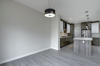 Photo 13: 31 Walcrest View SE in Calgary: Walden Residential for sale : MLS®# A1054238