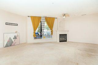 Photo 15: 122 16303 95 Street in Edmonton: Zone 28 Condo for sale : MLS®# E4265028
