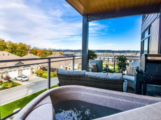 Photo 28: 301 2777 North Beach Dr in CAMPBELL RIVER: CR Campbell River North Condo for sale (Campbell River)  : MLS®# 800006