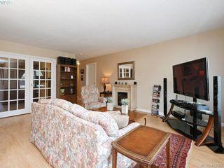 Photo 4: 308 1000 Esquimalt Rd in VICTORIA: Es Old Esquimalt Condo for sale (Esquimalt)  : MLS®# 821068