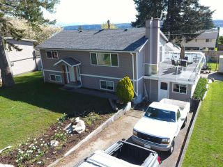 Photo 44: 395 S Alder St in CAMPBELL RIVER: CR Campbell River Central House for sale (Campbell River)  : MLS®# 838408
