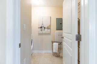 Photo 47: 310 7021 SOUTH TERWILLEGAR Drive in Edmonton: Zone 14 Condo for sale : MLS®# E4255853