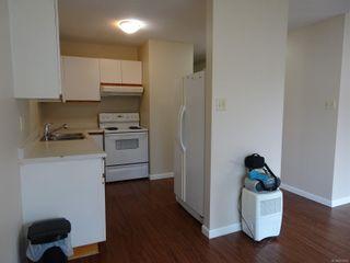 Photo 19: 306 1111 Edgett Rd in : CV Courtenay City Condo for sale (Comox Valley)  : MLS®# 873885