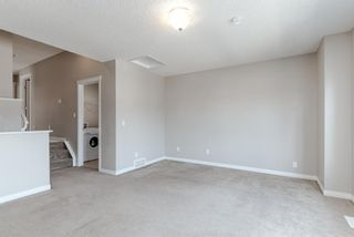 Photo 27: 178 Morningside Circle SW: Airdrie Detached for sale : MLS®# A1127852