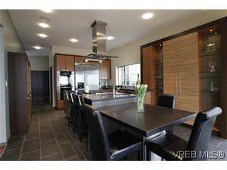 Photo 2: 5039 Cordova Bay Rd in VICTORIA: SE Cordova Bay House for sale (Saanich East)  : MLS®# 565401