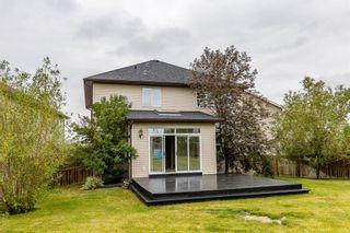 Photo 3: 323 Royal Birch Bay NW in Calgary: Royal Oak Detached for sale : MLS®# A1127788