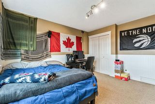 Photo 31: 8 Cimarron Estates Way: Okotoks Detached for sale : MLS®# A1093375