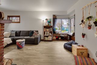 Photo 15: 3655 ETON Street in Vancouver: Hastings Sunrise House for sale (Vancouver East)  : MLS®# R2532945