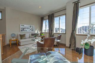 Photo 26: 26 cranleigh Manor SE in Calgary: Cranston Detached for sale : MLS®# A1083128