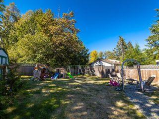 Photo 38: 461 Aurora St in : PQ Parksville House for sale (Parksville/Qualicum)  : MLS®# 854815